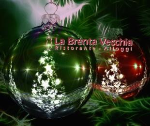 Natale da Noi...